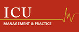 Supported and Endorsed by ICU Management & Practice