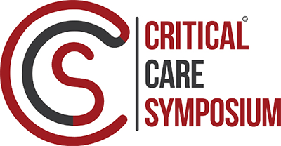 Critical Care Symposium