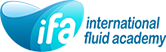 ASupported and Endorsed by IFA - Internation Fluid Academy