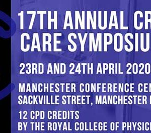17th Annual Critical Care Symposium