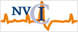 Dutch Society of Intensive Care (NVIC)