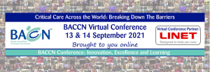 BACCN Conference Banner 2021